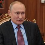 Koronawirus w Rosji. Moskiewska Defilada Zwycięstwa odbędzie się w czerwcu