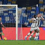 Koronawirus w Serie A. Dwóch piłkarzy Parmy z pozytywnymi wynikami badań