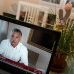 Koronawirus w sporcie. Na Węgrzech możliwa obniżka pensji dla sportowców o 70 procent
