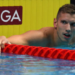 Koronawirus w sporcie. Ośmioro węgierskich pływaków i trener zakażonych