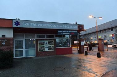 Koronawirus w Szczecinie: Zarażone jest małżeństwo, które wróciło z Włoch
