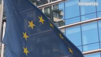 Koronawirus: W UE będą nowe strefy?