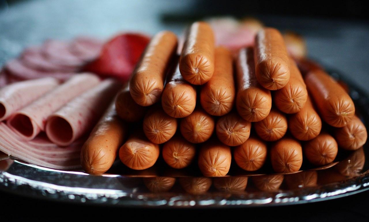 Koronawirus w zakładach mięsnych w Szczecinie. Pracownicy na kwarantannie