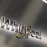 Koronawirus: Whirlpool zawiesza produkcję w Polsce do 15 kwietnia