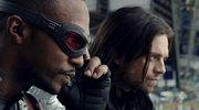 Koronawirus wstrzymał produkcję serialu Marvela
