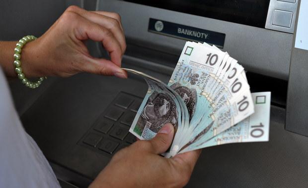 Koronawirus wstrzymuje udzielanie kredytów