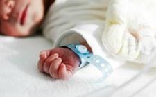 Koronawirus. Zaszczepiona kobieta urodziła dziecko z przeciwciałami