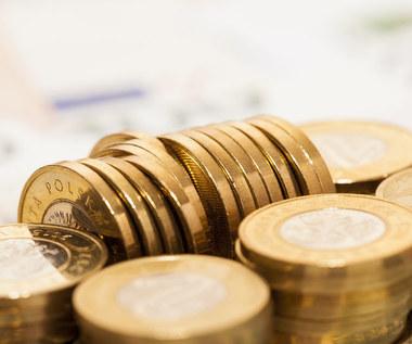 Koronawirus zmniejszy emerytury setek tysięcy Polaków