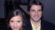 Koroniewska i Dowbor biorą ślub