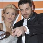 Koroniewska i Dowbor zostaną ponownie rodzicami?