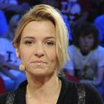 """Koroniewska już żałuje rozstania z """"M jak miłość""""?"""