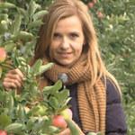 Koroniewska sprawdza, które warzywa i owoce należy jeść jesienią