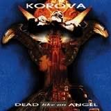 Korova /