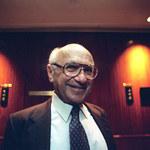 Korposzczury: To Milton Friedman ukradł ci emeryturę!