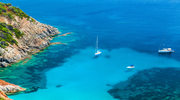 Korsyka: Cud siódmego dnia tygodnia