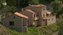 Korsyka nowym rajem bogaczy? Mieszkańcy protestują