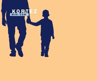 """Kortez i """"Mini dom"""": Płyta we wrześniu"""