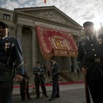 Korupcja i wojsko - stare, dobre małżeństwo