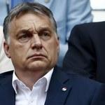 Korupcja na Węgrzech ma charakter systemowy - sondaż