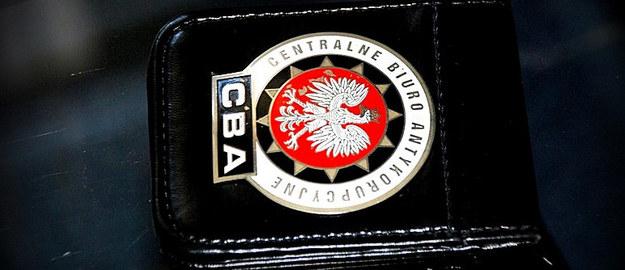 Korupcja w firmie z Polskiej Grupy Zbrojeniowej. Wpadł kolejny łapówkarz