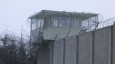 Korupcja w więzieniu. Szefostwo otrzymało m.in. kradzione telewizory
