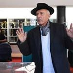 Korwin-Mikke: Tarczyński nie ma zdolności honorowych. Nie będę z nim rozmawiał