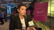 Korwin Piotrowska komentuje ciążę Kate Middleton