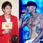 Korwin-Piotrowska opublikowała dramatyczny apel byłej żony znanego muzyka! Szokujące oskarżenia!