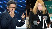 Korwin-Piotrowska sugeruje, że Wojewódzki jest gejem?