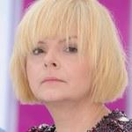 Korwin-Piotrowska usunie sobie piersi?