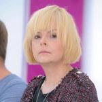 Korwin-Piotrowska w tej fryzurze: porażka czy zmiana na lepsze?