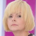 Korwin-Piotrowska wyprawiła zwierzakom pogrzeb!