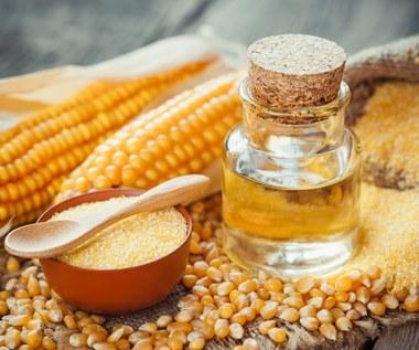 Korzyści dla zdrowia, jakie posiada kukurydza