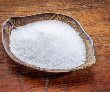 Korzyści płynące z kąpieli w soli Epsom