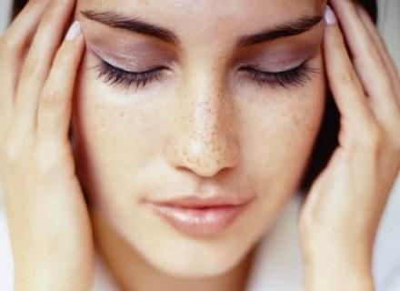 Korzyści z bólu głowy? To możliwe! /INTERIA.PL