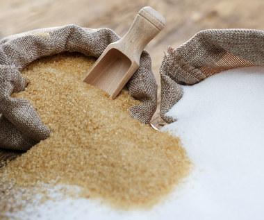 Korzyści z wykluczenia cukru w diecie