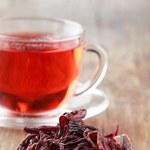 Korzyści zdrowotne i zastosowanie herbatki hibiskusowej