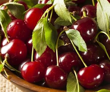 Korzyści zdrowotne i zastosowanie medyczne wiśni