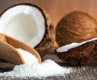 Korzyści zdrowotne jakie niosą nam egzotyczne kokosy
