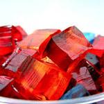 Korzyści zdrowotne płynące z jedzenia żelatyny