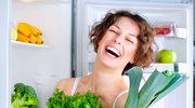 Korzystaj z lata i chudnij: 7 zielonych warzyw, które ci w tym pomogą