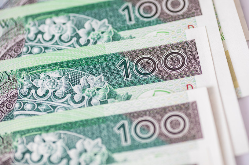 Korzystając z gwarancji Banku Gospodarstwa Krajowego, firmy zwiększają szanse na pozyskanie finansowania bankowego na lepszych warunkach, a dodatkowo mogą jeszcze uzyskać dopłatę do oprocentowania kredytu /123RF/PICSEL