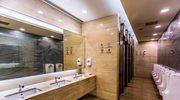 Korzystanie z publicznej toalety. Jak robić to dobrze i bez dyskomfortu?