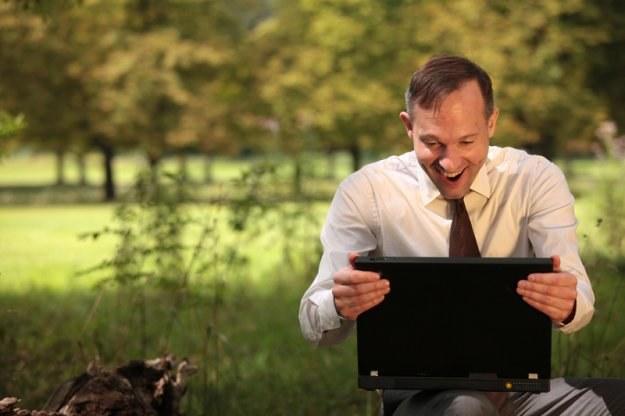 Korzystanie z różnego typu baz jest powszechną praktyką wśród analityków kredytowych /© Panthermedia