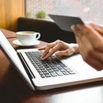 Korzystasz z e-konta? Bądź czujny