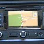 Korzystasz z GPS? A mapy masz aktualne?