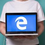 Korzystasz z Internet Explorera? Natychmiast zaktualizuj przeglądarkę!
