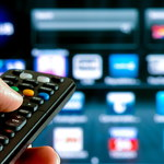 Korzystasz ze Smart TV - pojawiła się istotna przestroga