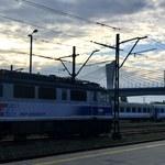 Korzystne dla pasażerów, zabójcze dla PKP. W Brukseli batalia o nowe przepisy