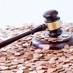 Korzystny wyrok sądu w sprawie ulg podatkowych przy sprzedaży nieruchomości